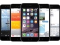 _iPhone6_PF_SpGry_5-Up_iOS8-PRINT