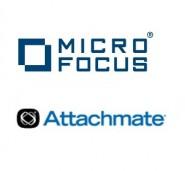 logo-microfocus-attachmate