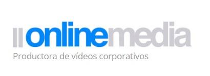 14_videos online media