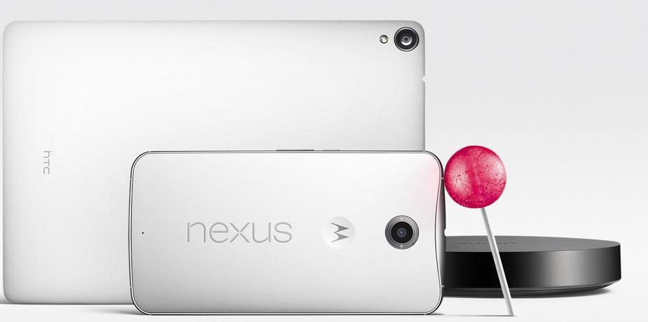 15_Nexus