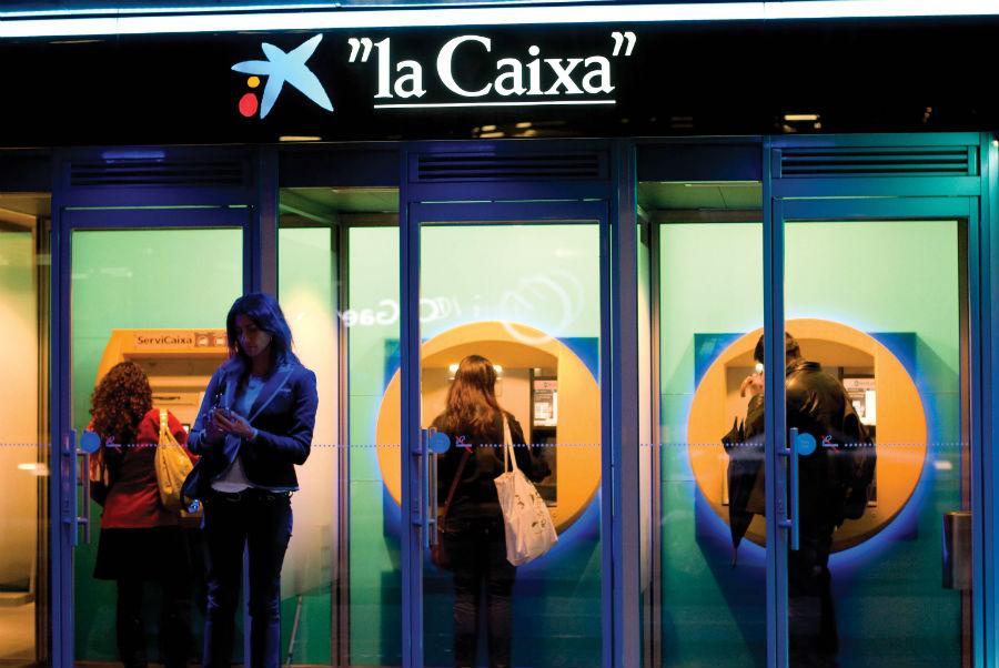 Cajero Caixa2
