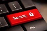Fuente-Shutterstock_Autor-scyther5_seguridad