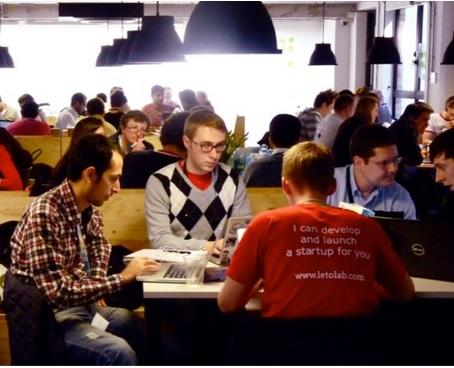 Google for Entrepreneurs2
