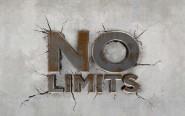 No_Limits-30052dd6-0d05-4903-8ffd-52239534a8be_697x438