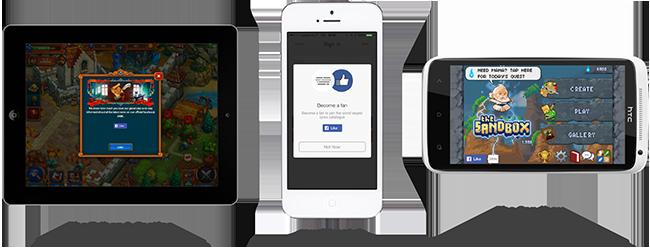 facebook-like-mobile-2