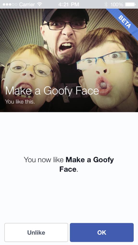 facebook-like-mobile