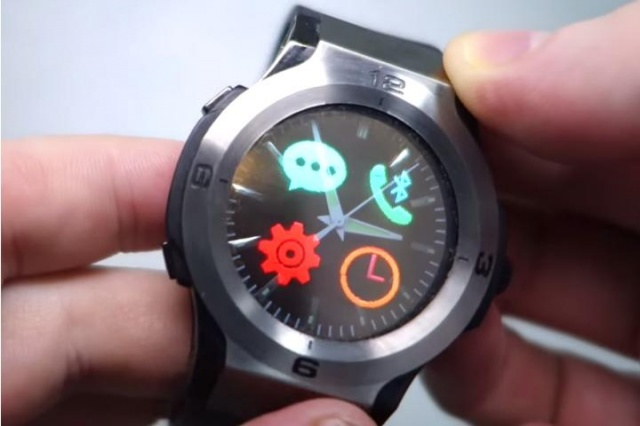 halo-smartwatch-android-640x426-c