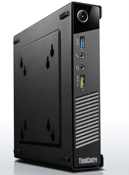 lenovo-tiny-thinkcentre-m73