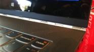 Visagra del Lenovo Yoya 3 Pro