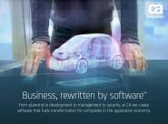 CA_Technologies-business-rewritten-software