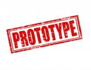 Fuente-Shutterstock_Autor-carmen2011_prototipo