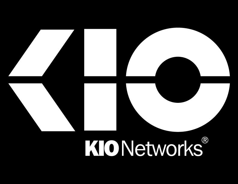 KIO_logo_blanco_negro