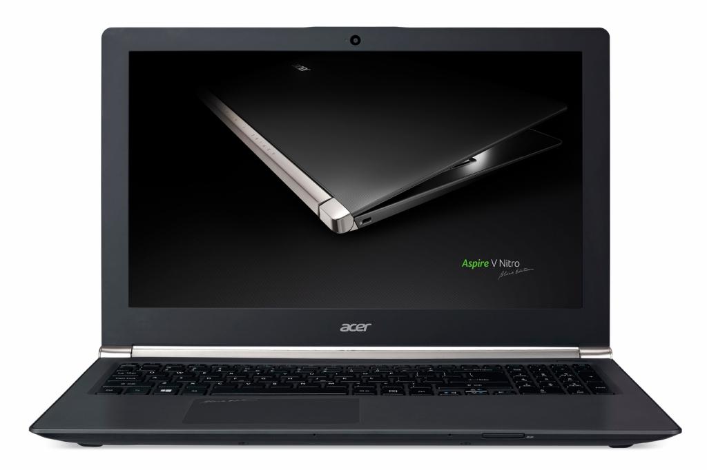 aspire-v15-nitro-black-edition