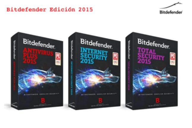 bitdefender-edicion2015