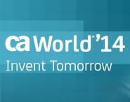 ca-world14