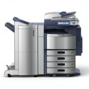 copy(1) e-STUDIO4540c