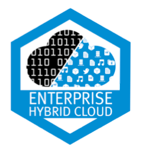 enteprise hybrid cloud
