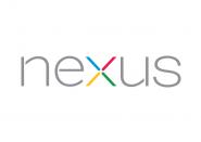 nexus-logo-white