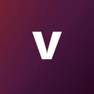 vsenn-logo