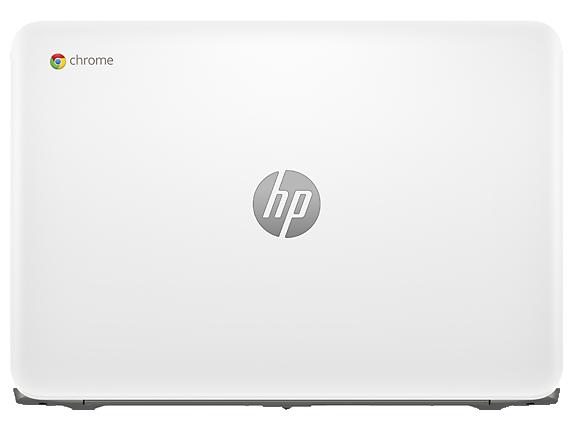 650_1000_hp-chromebook-14-x050nr-3