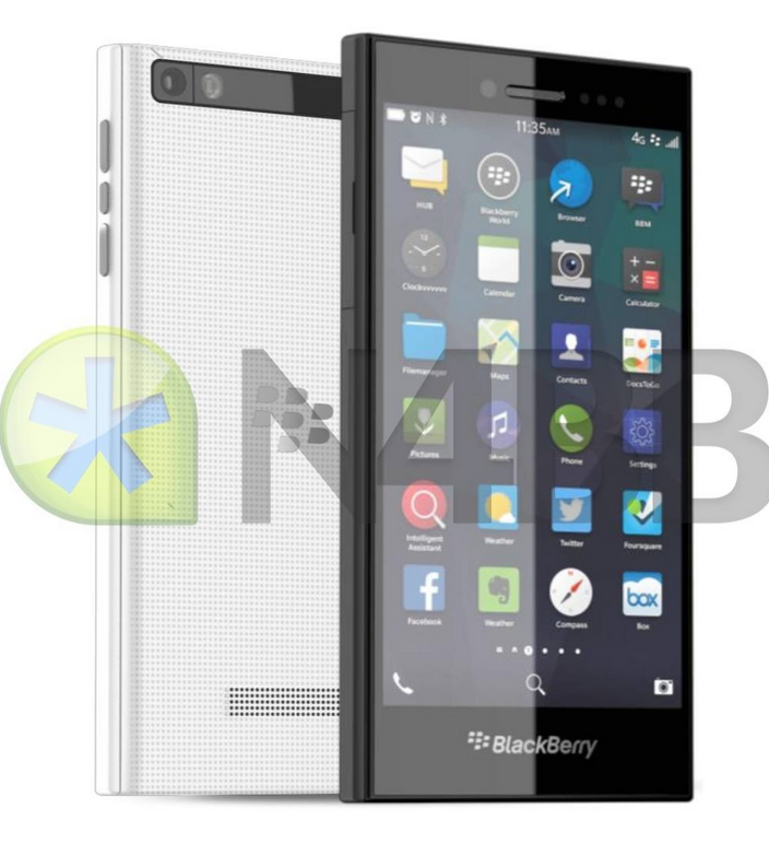 BlackBerry-Rio-1