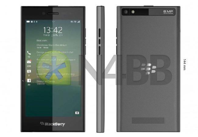 BlackBerry-Rio-Logo-650x450