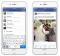 Facebook ya permite buscar con palabras clave