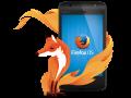 FirefoxOS_Phone_Visual_Blue
