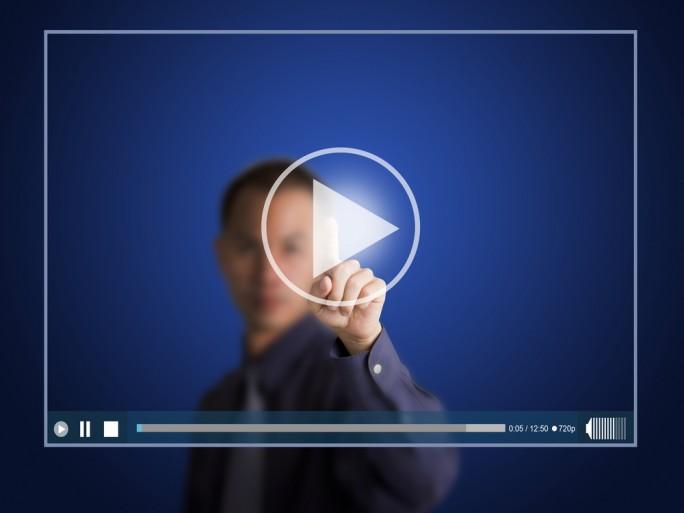 c0d877684e Los Chromebooks ya pueden reproducir vídeo con VLC | Silicon