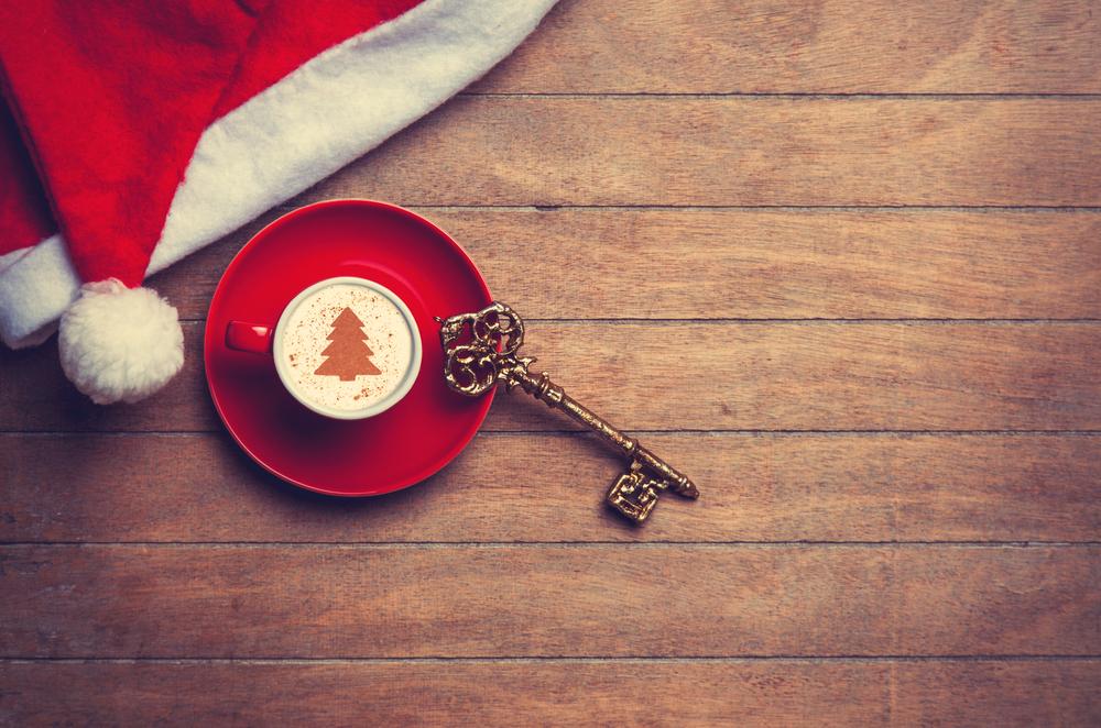 Fuente-Shutterstock_Autor-Masson_seguridad-Navidad