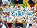 Fuente-Shutterstock_Autor-Rawpixel_startup