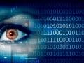 Fuente-Shutterstock_Autor-Sergey Nivens_biométrica-ojo-interfaz