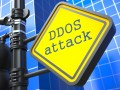 Fuente-Shutterstock_Autor-Tashatuvango_DDoS-ataque