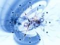 Fuente-Shutterstock_Autor-agsandrew_tiempo-reloj