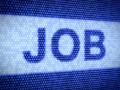 Fuente-Shutterstock_Autor-dencg_trabajo-empleo