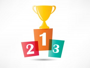 Fuente-Shutterstock_Autor-file404_podium-ranking