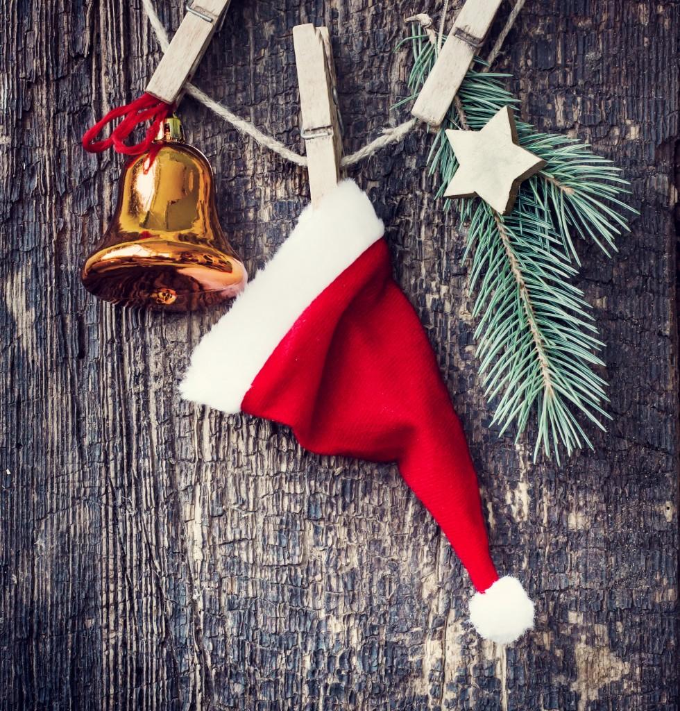 Fuente-Shutterstock_Autor-iravgustin_Navidad