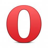 Opera-desktop-icon_1200