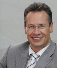 Raimund Genes es director de tecnología de Trend Micro