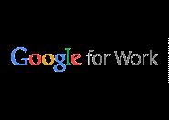 google_for_work