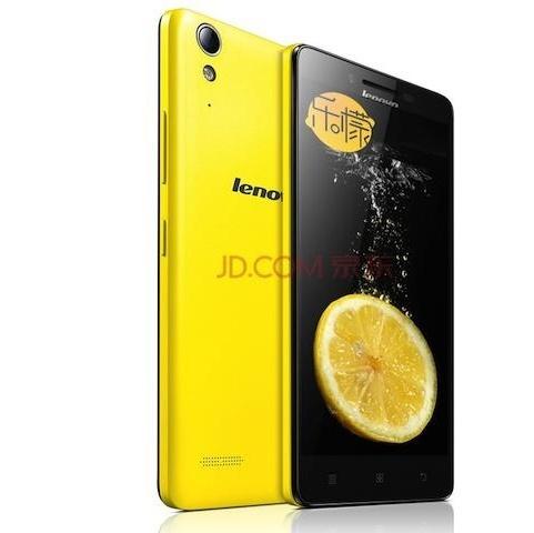lenovo-le-lemon-k3-side-720x480