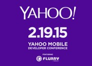 logo-yahoo-mobiledevelopers-conference