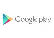 play-logo-white