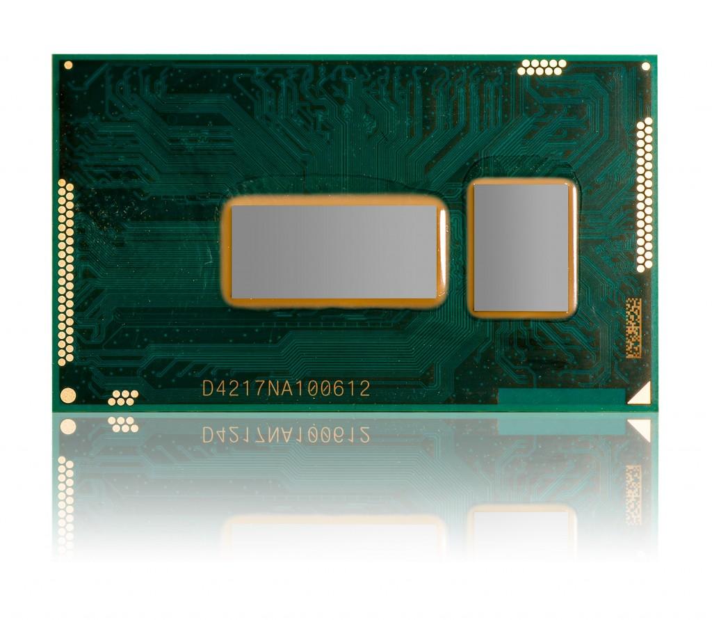 Así son los nuevos Intel Core vPro
