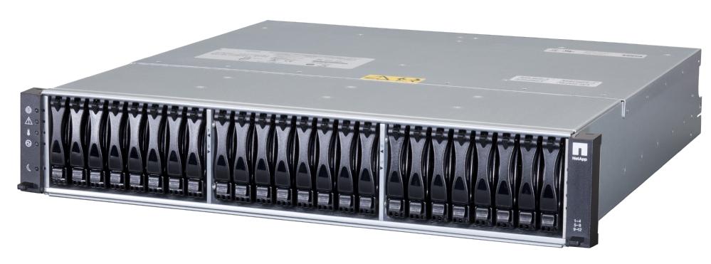 EF560