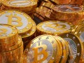 Fuente-Shutterstock_Autor-Lightboxx_Bitcoin