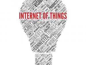 Fuente-Shutterstock_Autor-PlusONE_InternetdelasCosas-IoT