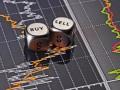 Fuente-Shutterstock_Autor-SergeyP_comprar-vender
