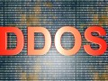 Fuente-Shutterstock_Autor-Spectral-Design_DDoS