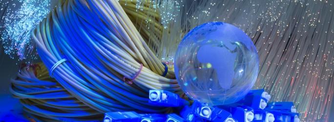 Fuente-Shutterstock_Autor-asharkyu_IoT-Internet